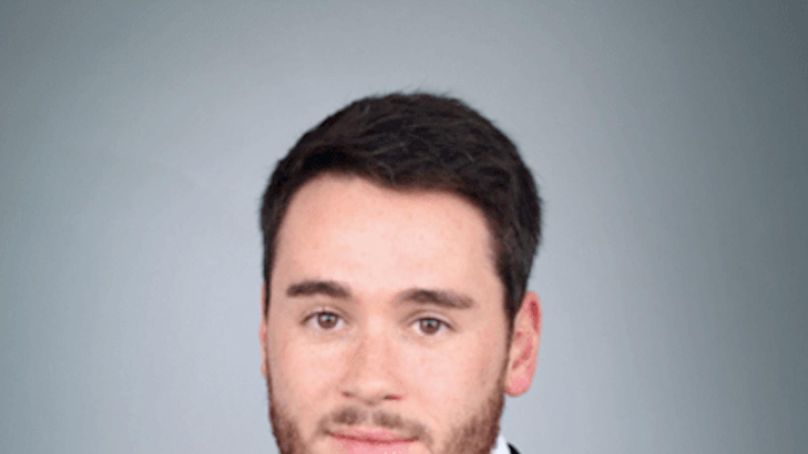 Jonas Micheler