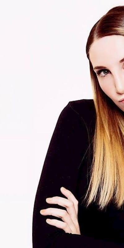 Ariana Savci