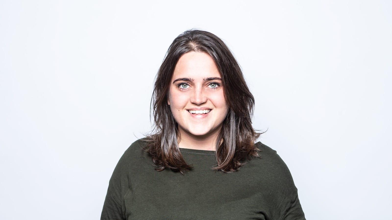Renée Akkermans
