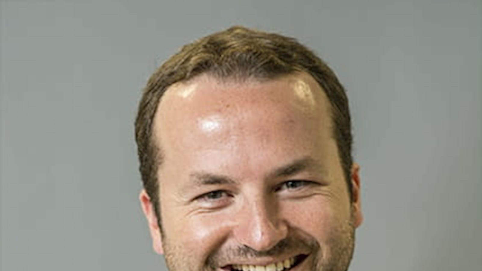 Wijnand Meijer