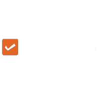 Cleartrip | iProspect