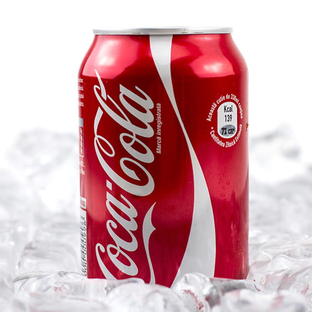 what made coca cola achieve superior performance See which way coca-cola is trending,  stock trend analysis report prepared for you on  no representation is being made that any account will or is likely to achieve profits or losses.