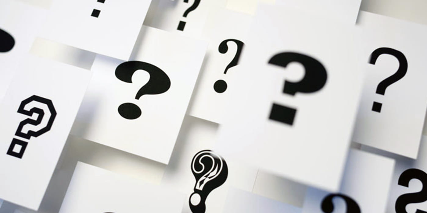 Quiz De