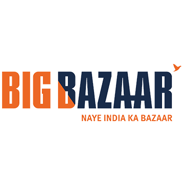 big bazaar case study