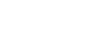 Under Armour Logo White Png Under Armour | iProspe...