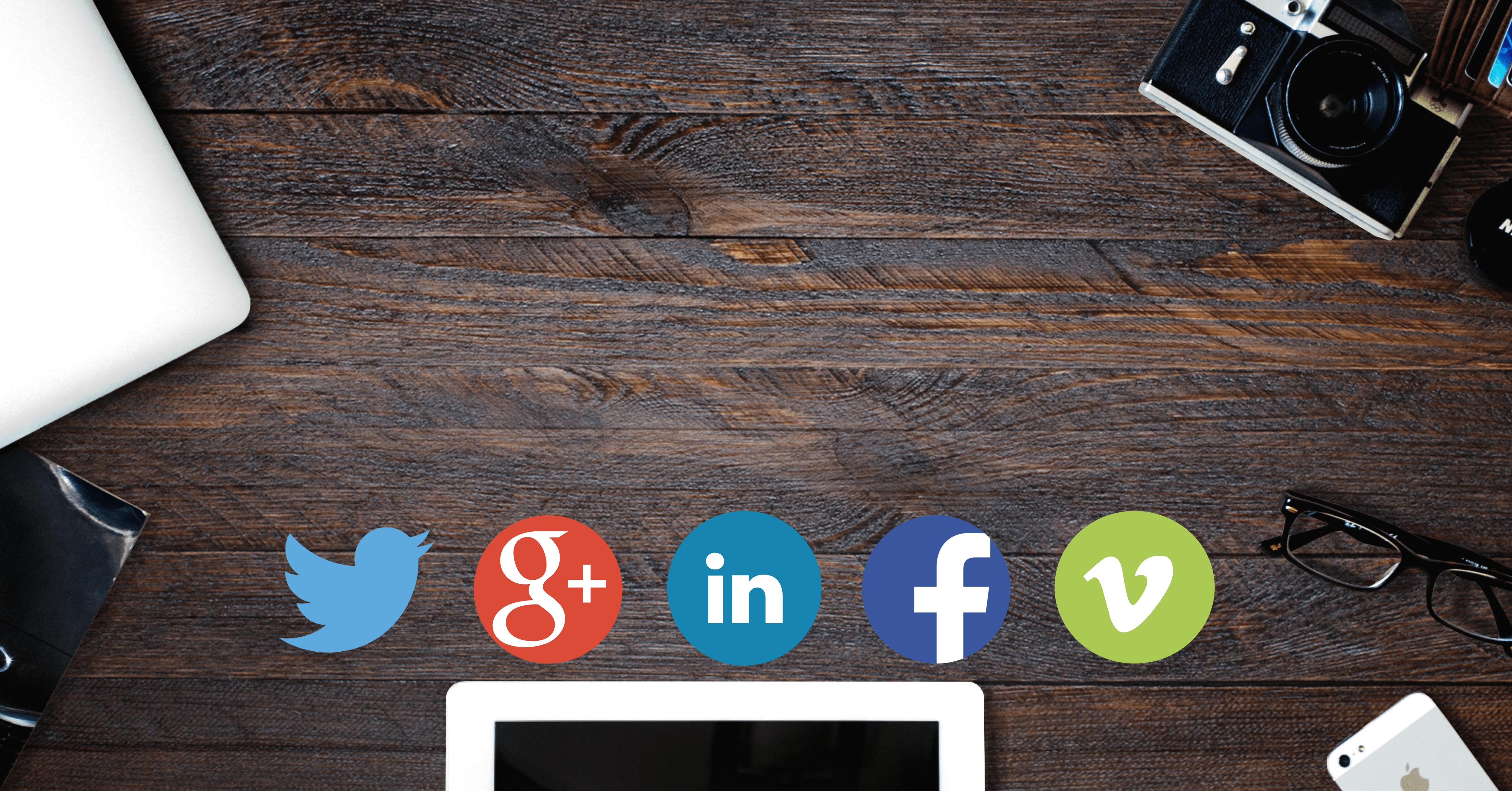 heb jij kennis van social online advertising heb jij passie voor online marketing ben je altijd op zoek naar de nieuwste mogelijkheden en zit - Online Advertising Specialist