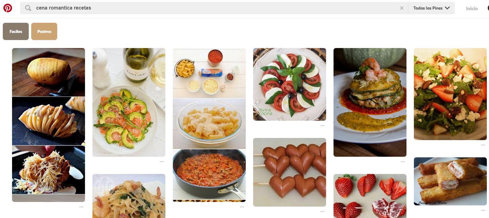 Los nuevos usos de pinterest iprospect spain para dar solucin a estas preguntas tan abiertas pinterest lleva aos usando los taste graphs una forma de entender al pblico de manera diferente al forumfinder Image collections