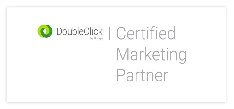 iProspect Sweden is a certified DoubleClick Marketing Partner ...