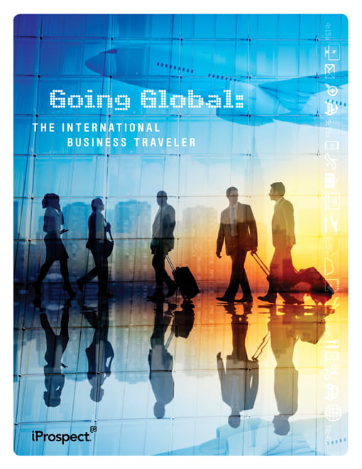 essays about international business