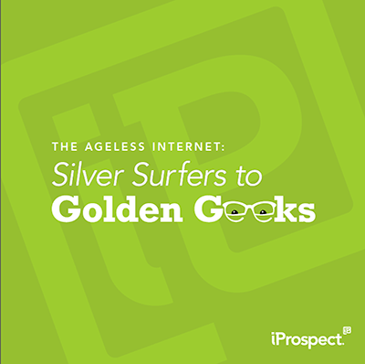 silver surfers to golden geeks