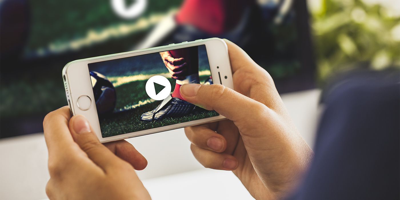 Video Optimisation