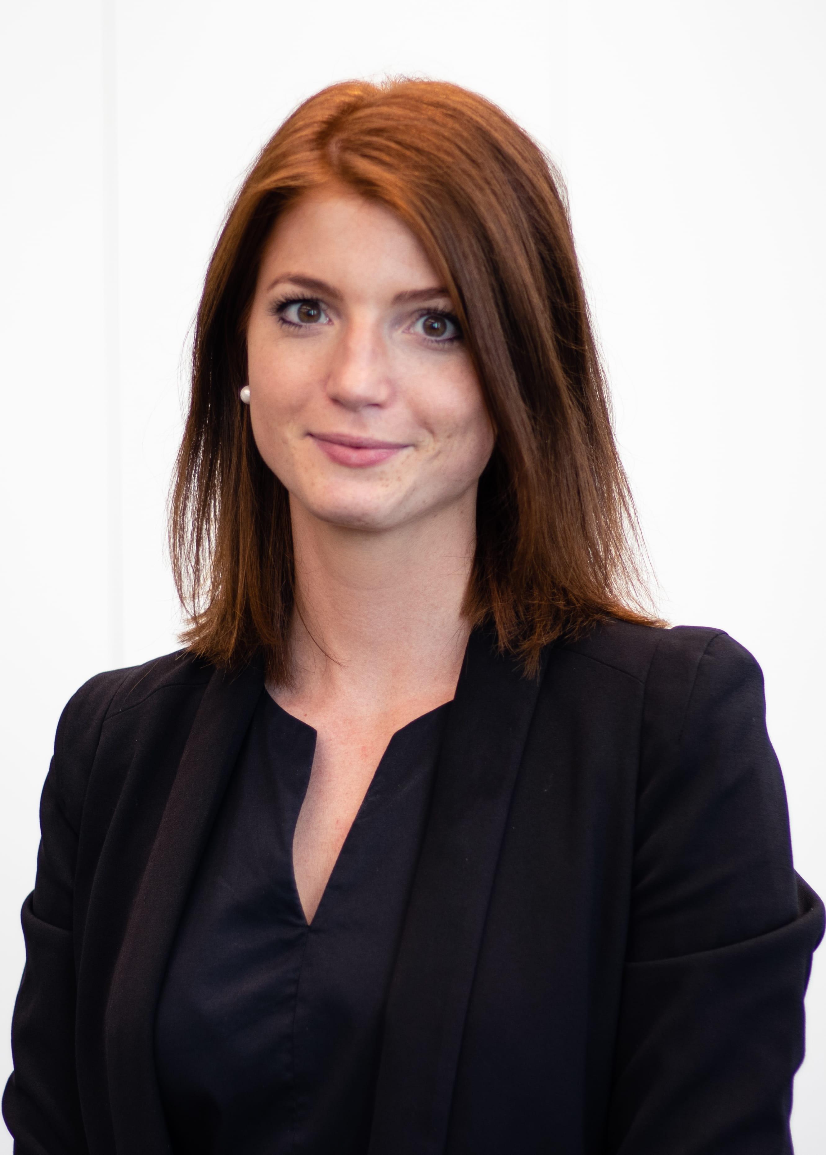 Bianca Wimmer