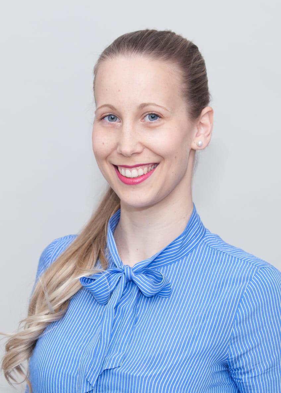 Tereza Votavova