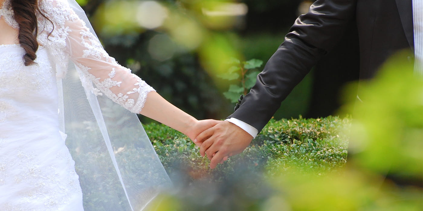 Le mariage parfait du contenu et du UX