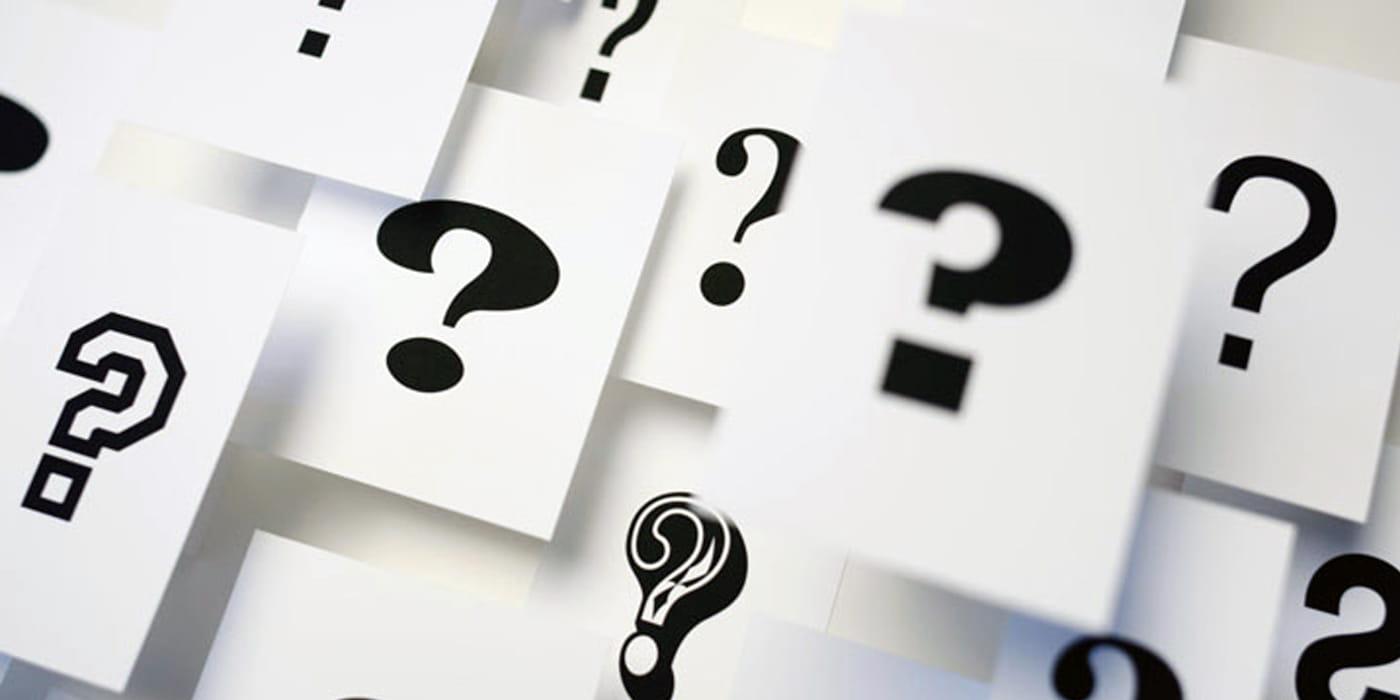 Le quiz: arme secrète de votre stratégie de contenu