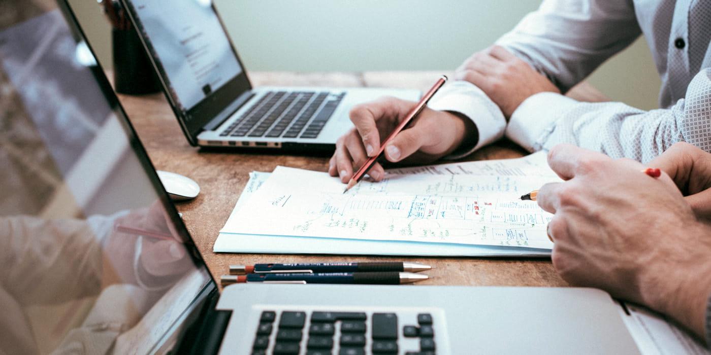 Comment cibler les bons mots-clés pour vos stratégies de contenu et SEO