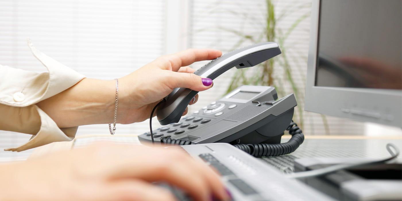 Comment mesurer l'impact de vos campagnes PPC sur les appels téléphoniques