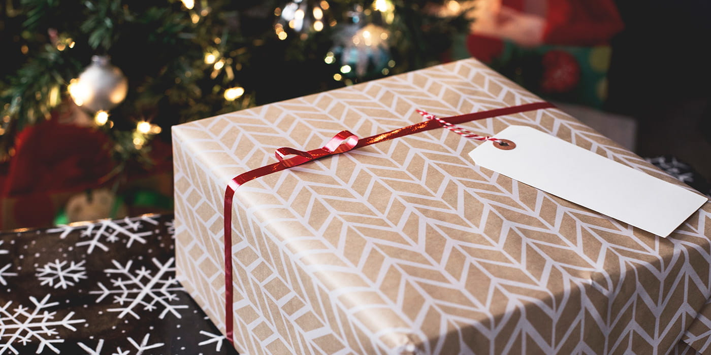 Retailers: Dominate on Facebook this Holiday Season
