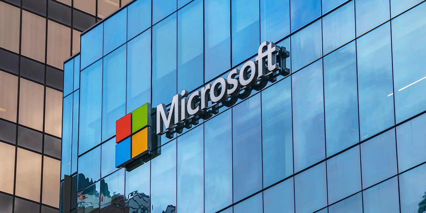 Ce que l'acquisition de Promote IQ par Microsoft pourrait signifier pour l'industrie