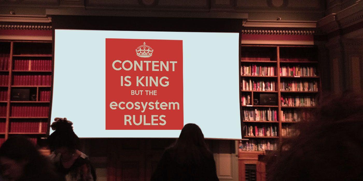 conference-marketing-de-contenu-les-affaires