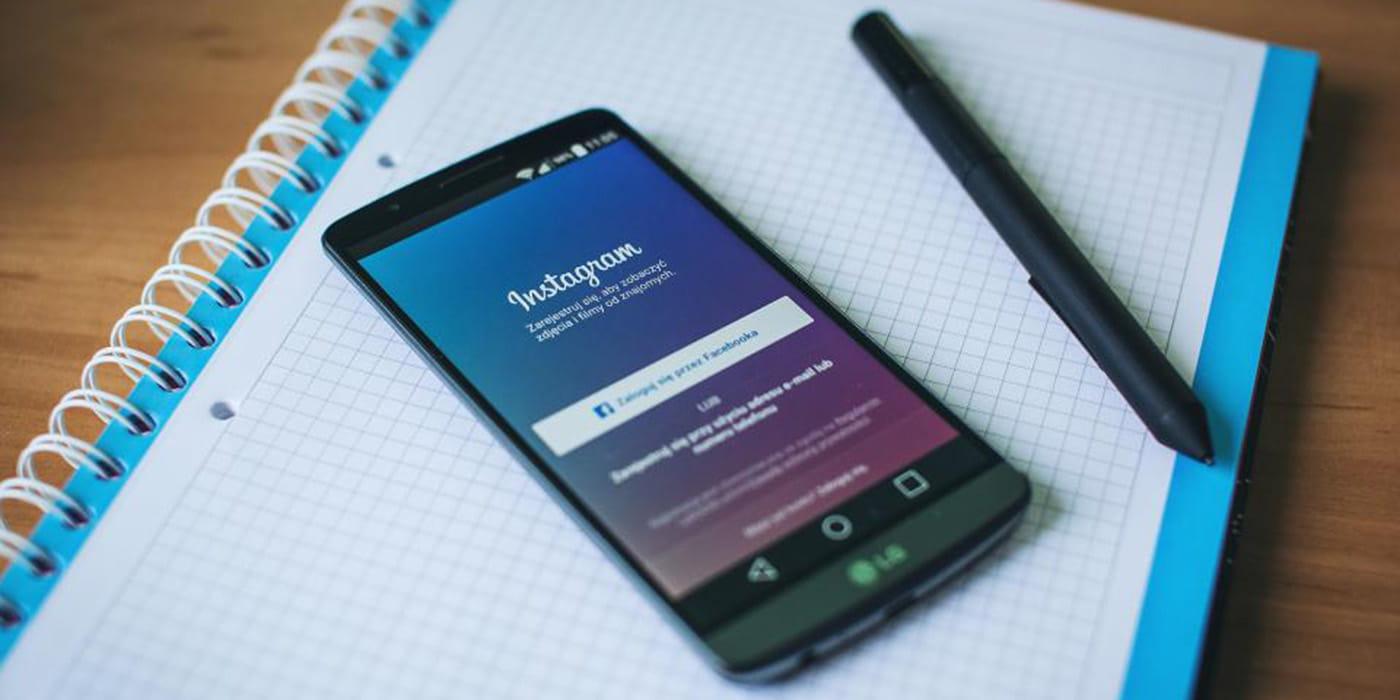 Instagram Checkout : l'intrigue se corse
