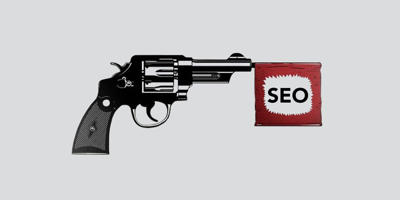 Two 2013 SEO Trends that Will Die in 2014