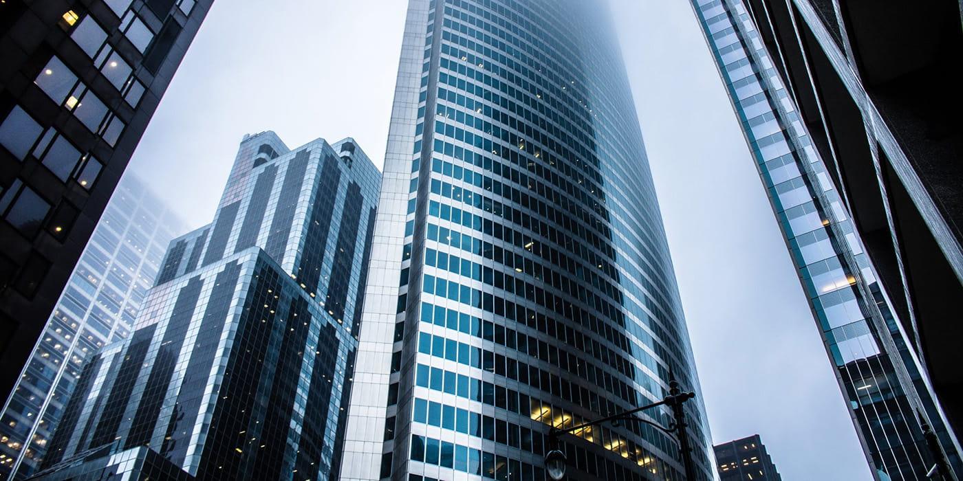 BDO Canada LLP nomme iProspect à titre de nouvelle agence de coordination