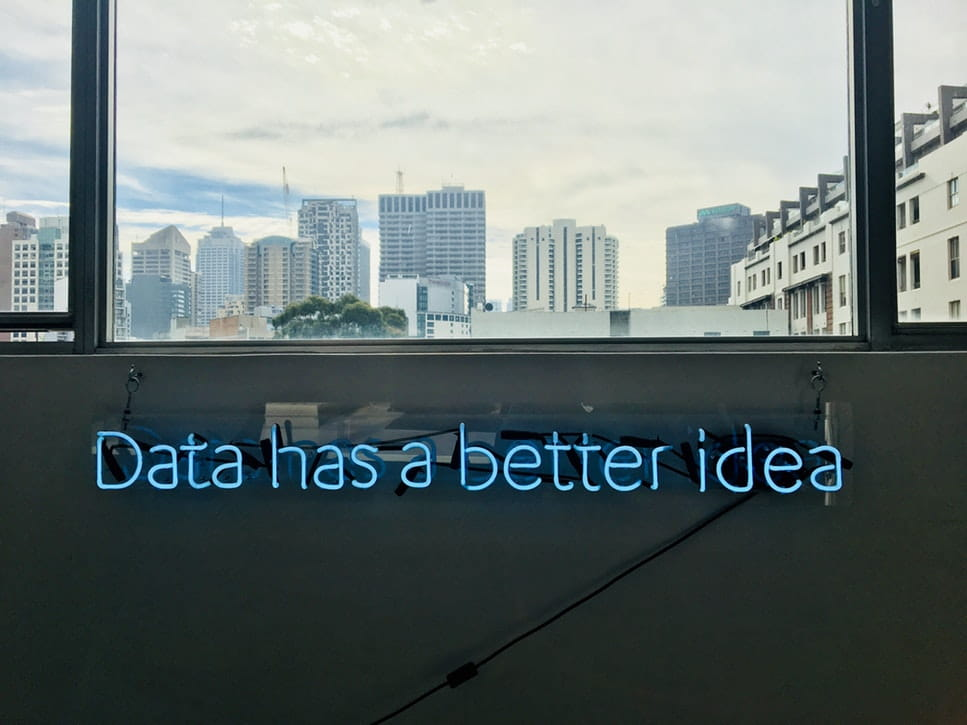 Data Has A Better Idea - Cover - Attribution