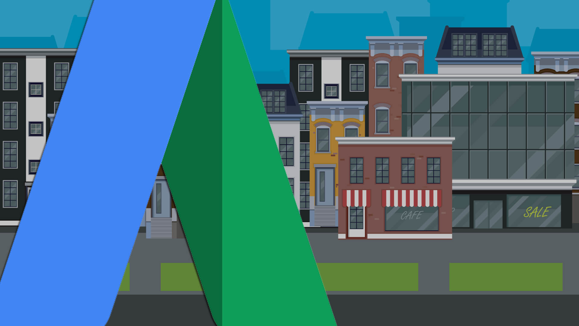google-adwords-store-small-business