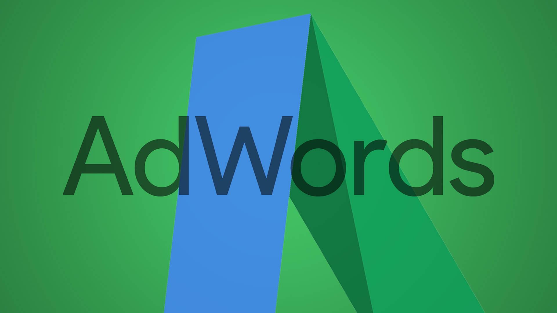 Betal mindre for dine klik på Google Ads - Garanteret