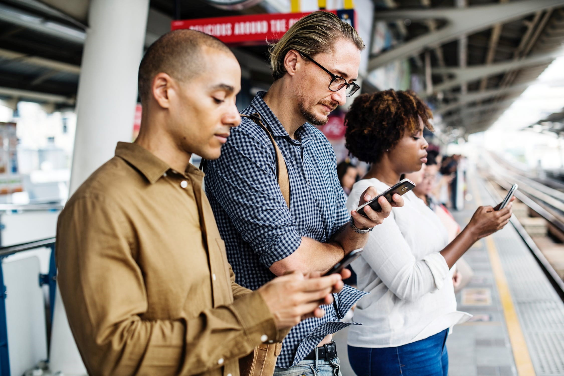 Search 2020 handler om én samlet brugeroplevelse
