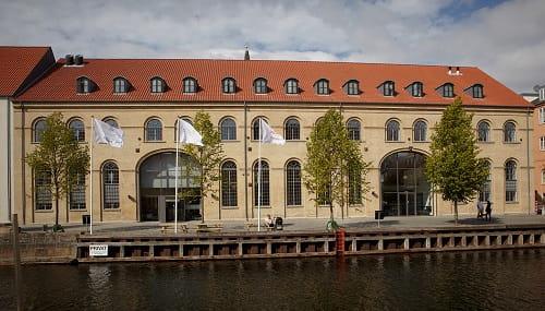 iProspect - Copenhagen