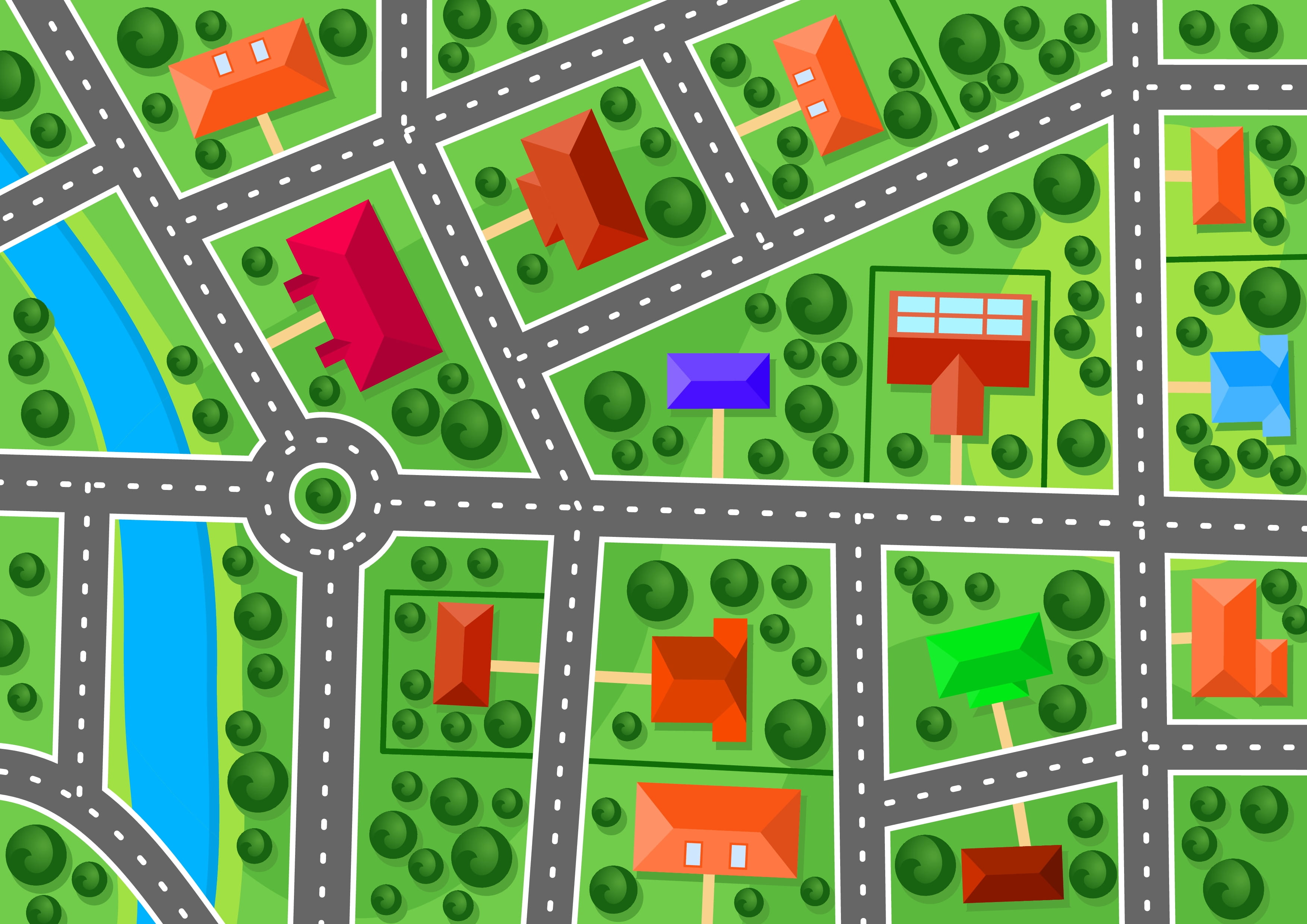 google maps mybusiness local