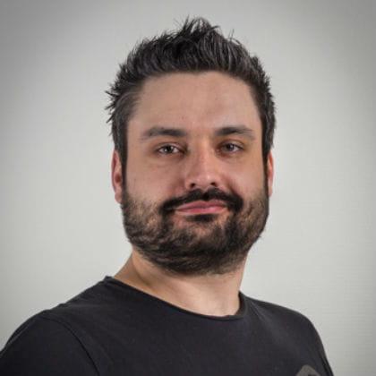 Oleg Eremenko