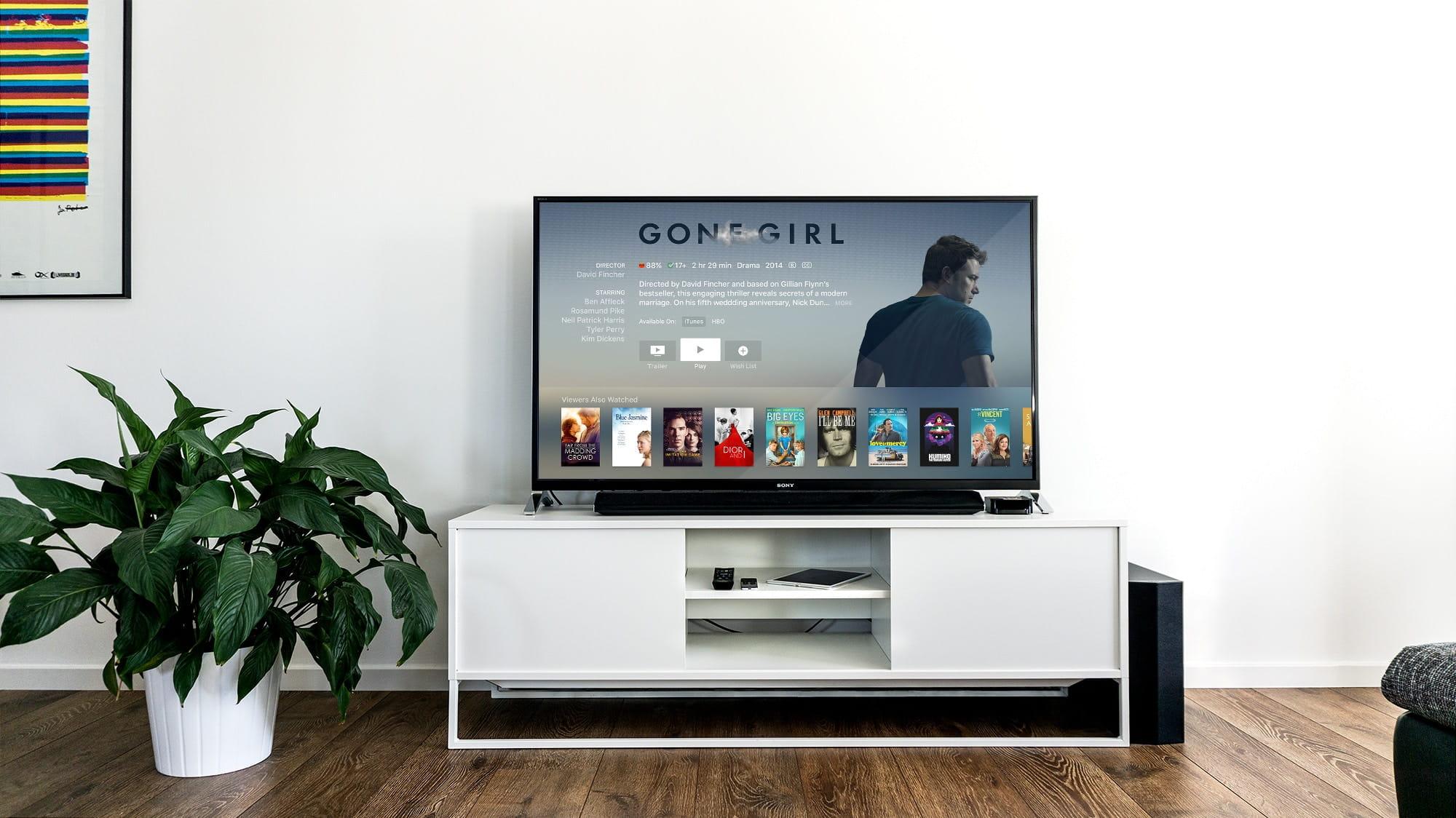 Synkronoitu hakumarkkinointi vahvistaa televisiokampanjoiden vaikutusta