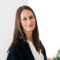 Heidi Saynajoki