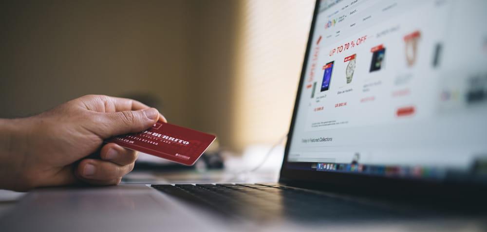 Google competirá en Google shopping