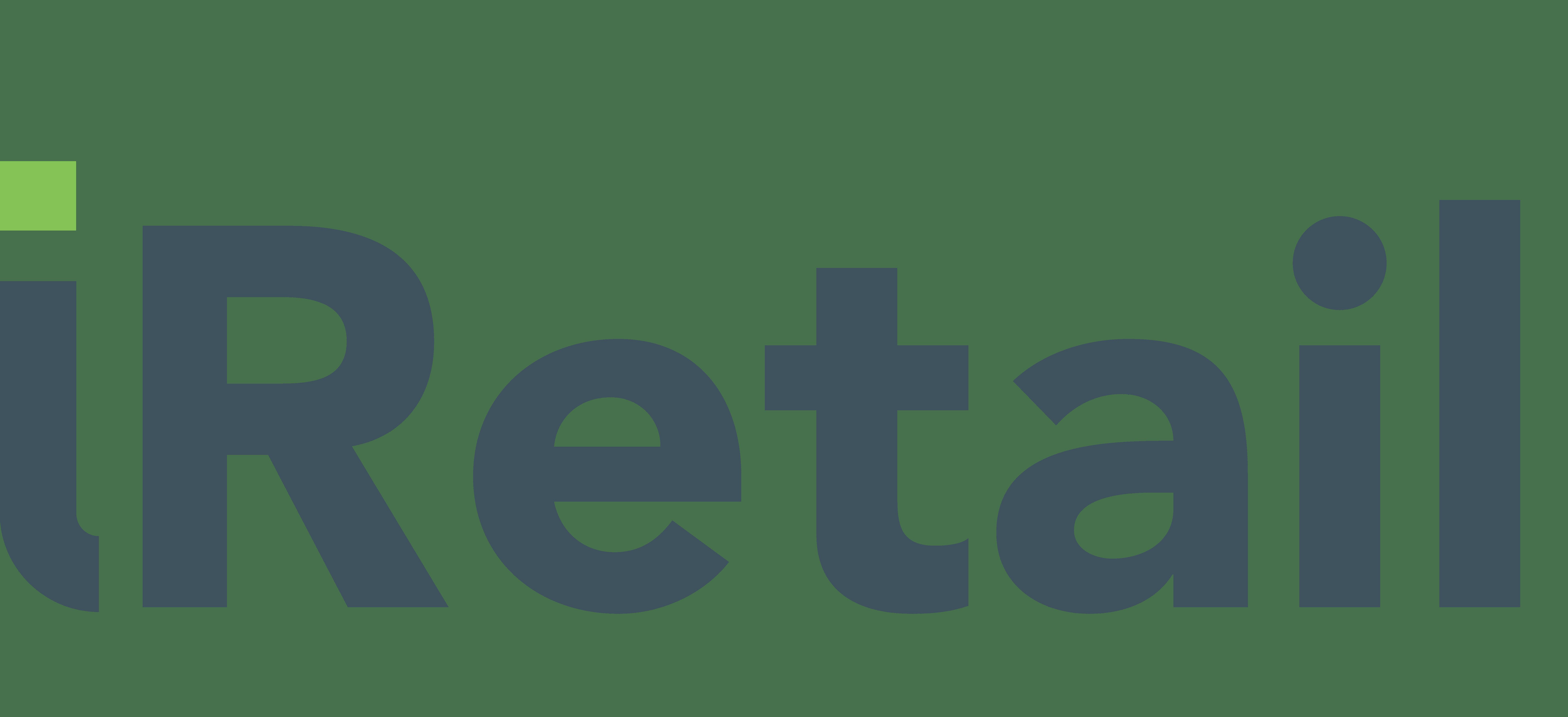 logo iretail iprospect