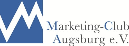Marketing Club Augsburg