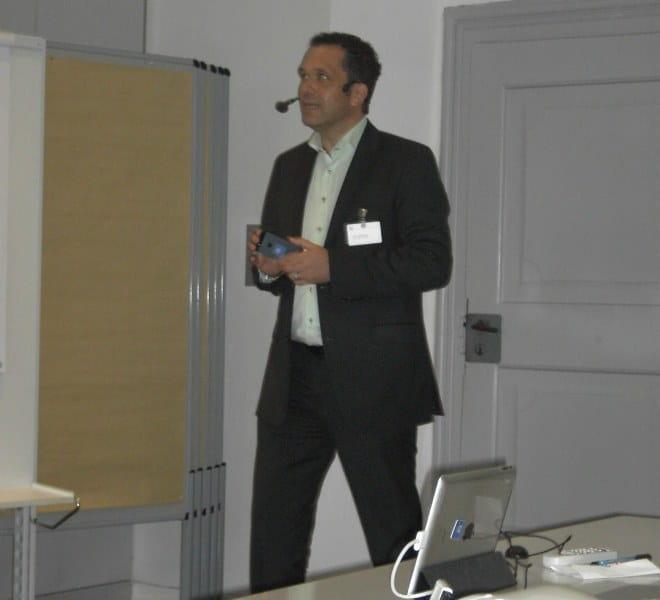 Vortrag_Online_Marketing_Konferenz