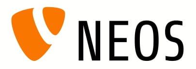 Neues Typo3 Logo