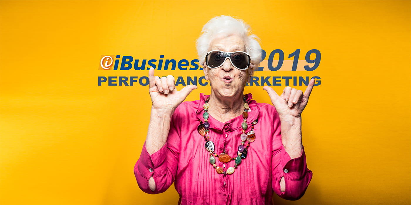 #1 im Ranking der Performance Marketing-Agenturen 2019
