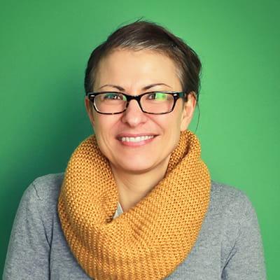 Anja Zigon
