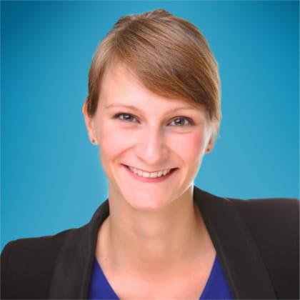 Sandra Junge