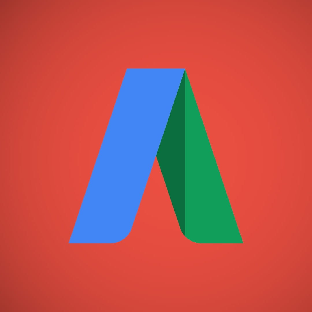 DoubleClick Search vs AdWords