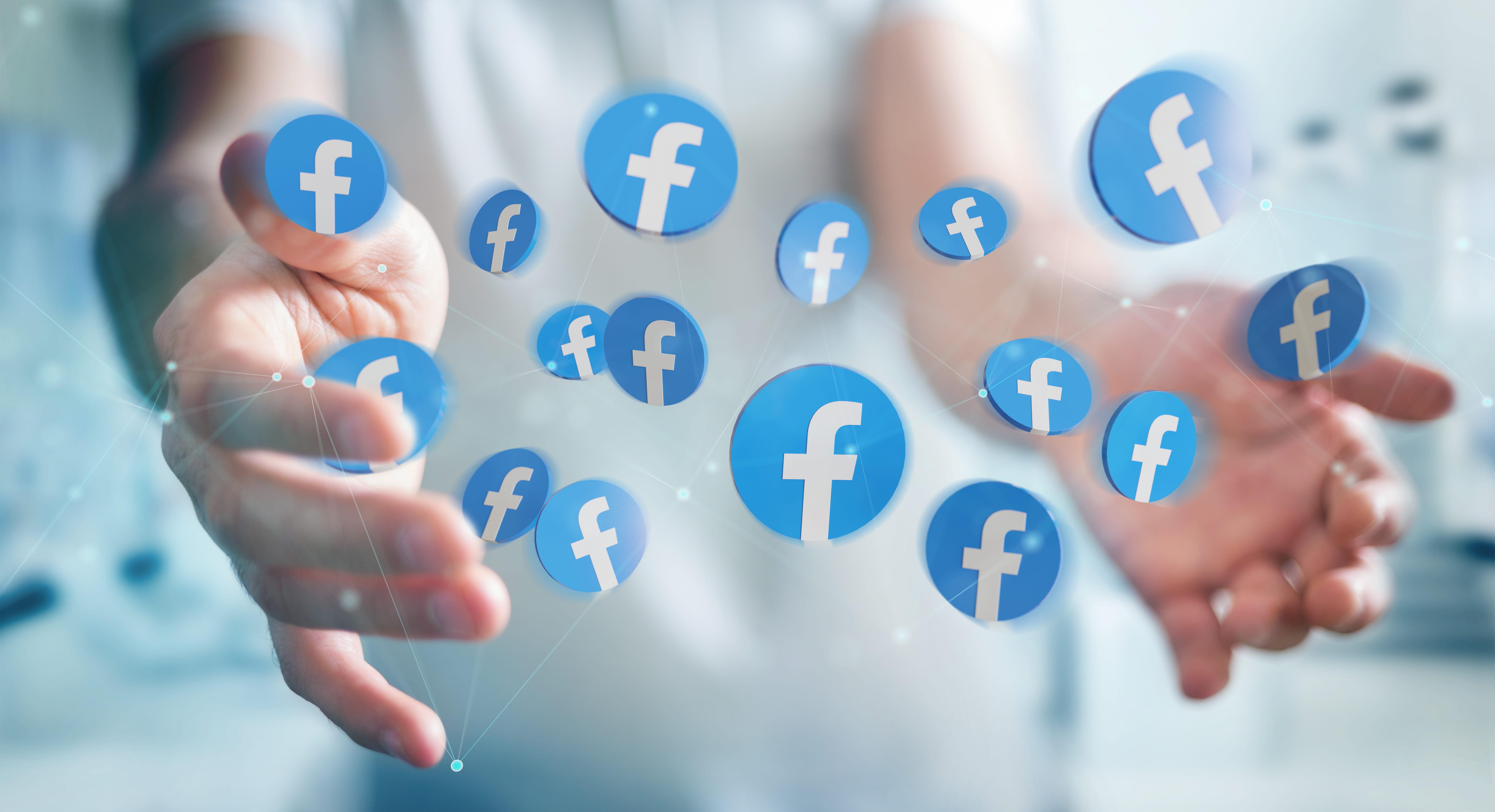 Setting Up Facebook Retargeting