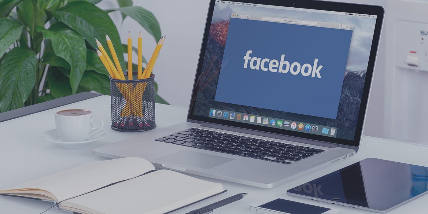 Facebook breidt de budget optimalisatie toepassing uit
