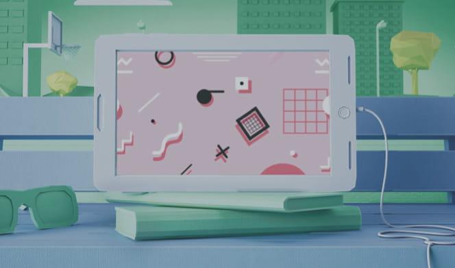 Pinterest's Unique Value Proposition: Building the Right Brain of the Internet