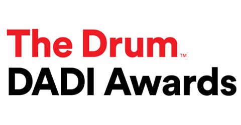 Drum DADI Awards