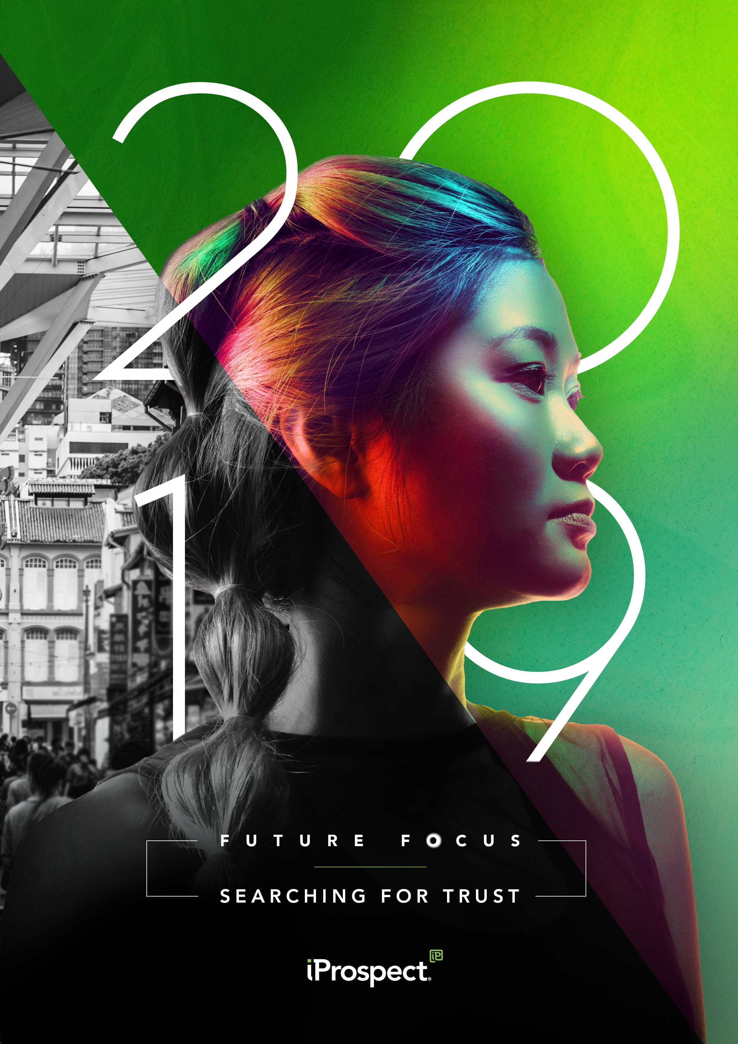 Future Focus 2019: Searching for trust